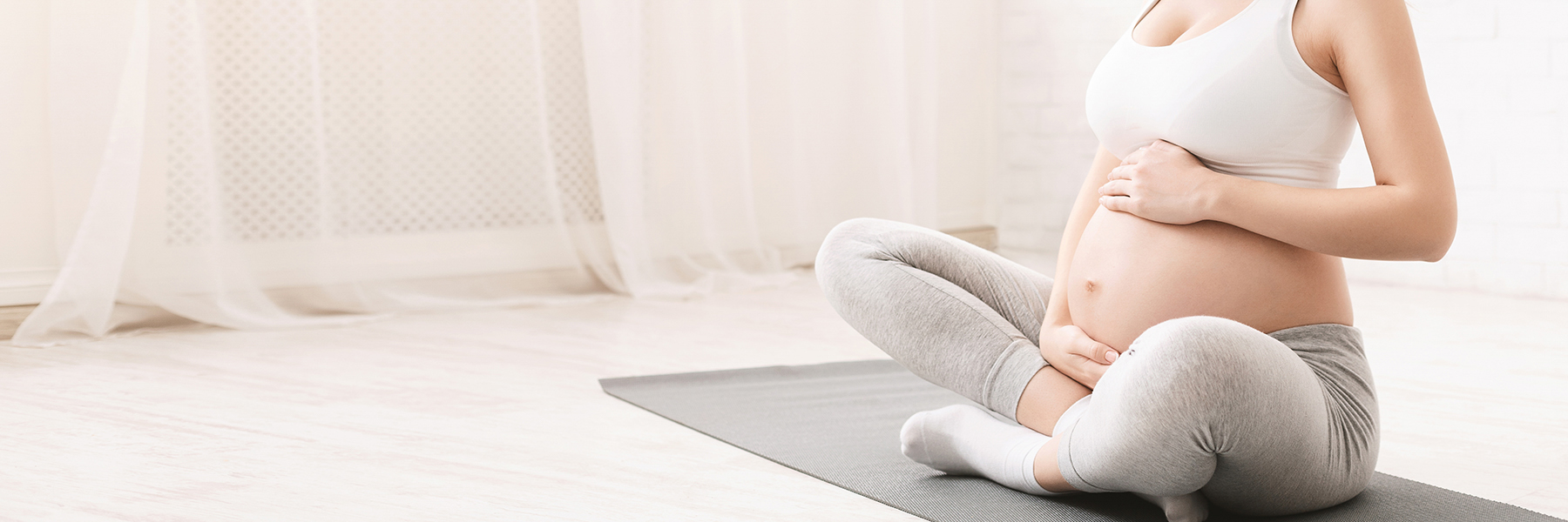 Yoga_mums