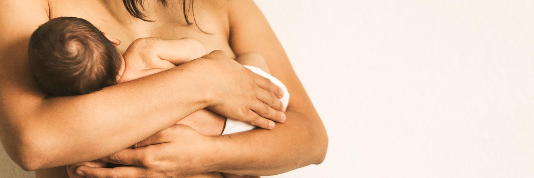 massage_postnatal
