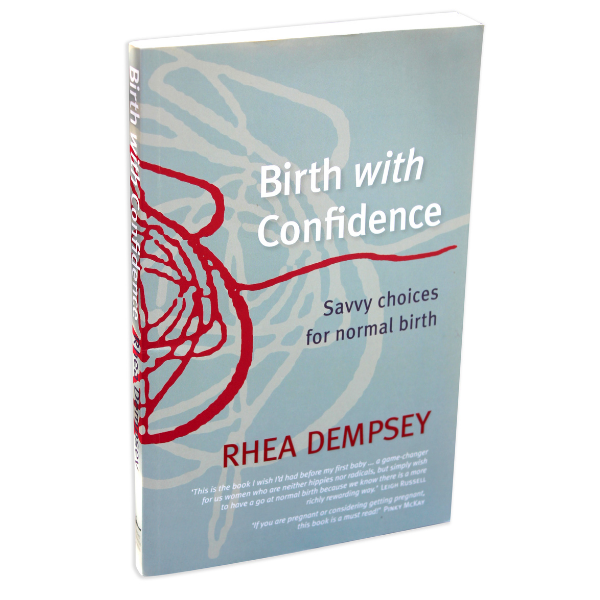 Birthing wisdom rhea_book high res cover