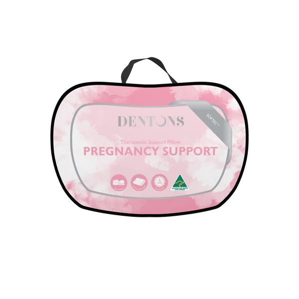 large_Dentons_61b_FA_Dentons_Specialist_Pregnancy_600x600