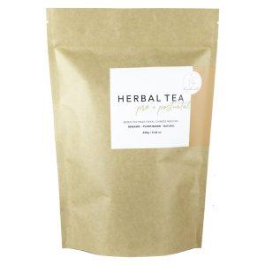 Herbal Tea Pre + Postnatal