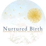 Nurtured Birth